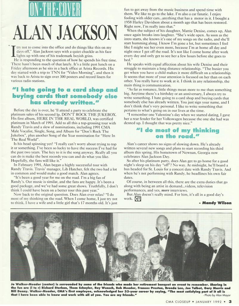 alanjackson-2500